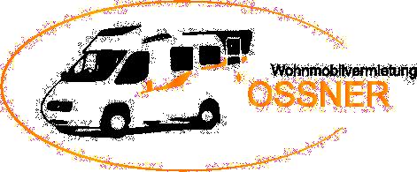 Logo_Farbig_1215A